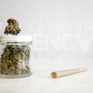 TCA Images positive marijuana lifestyle photos