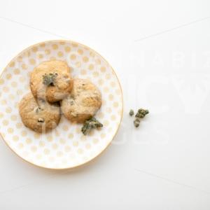 Cookies sunshine weed