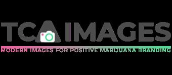 TCA Images Logo