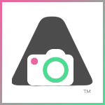 The Cannabiz Agency Images icon